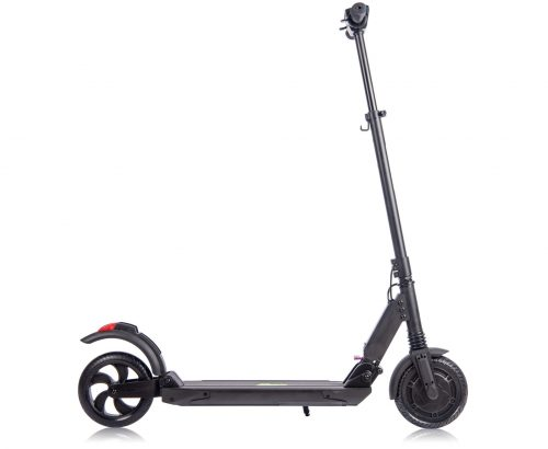 Kalofun Magic Scooter